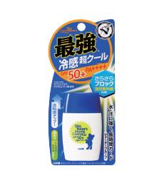 Sữa chống nắng OMI Menturm Sunbears Strong Cool Plus N