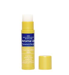 Son dưỡng OMI Aroma Lip Chamomile & Clarysage