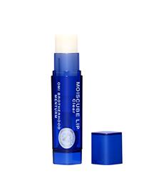 Son dưỡng OMI Moiscube Lip Clear