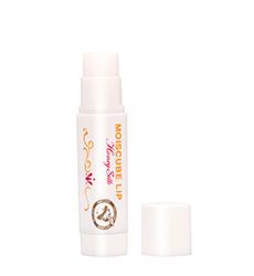 Son Dưỡng OMI Moiscube Lip Honey Silk