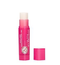 Son dưỡng OMI Moiscube Lip Pure Oil